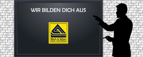 Website erstellen lassen von www.stylermedia.de