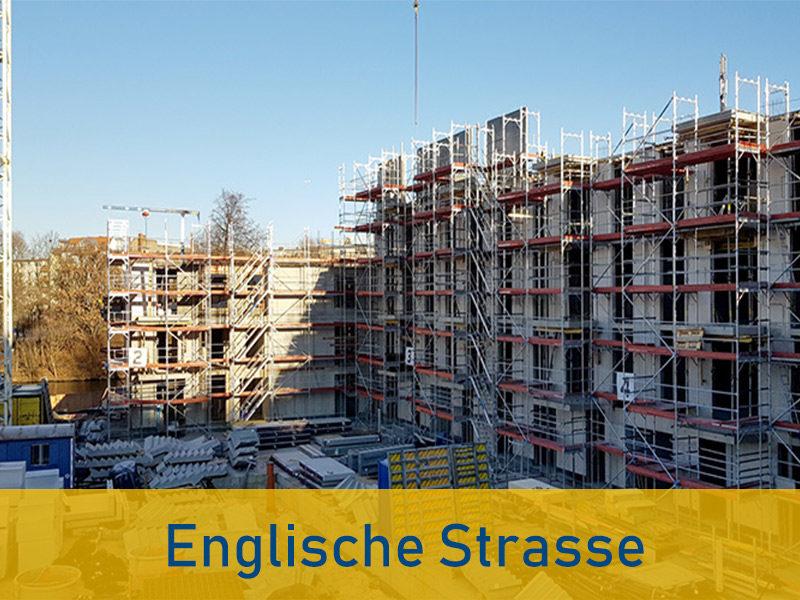 webseite www.stylermedia.de