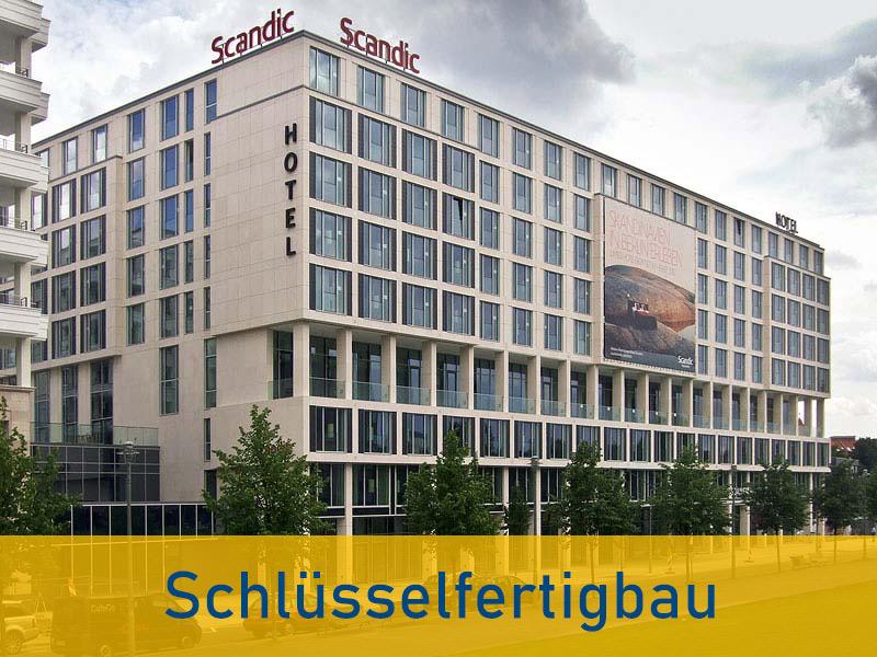 webseite erstellen lassen www.stylermedia.de