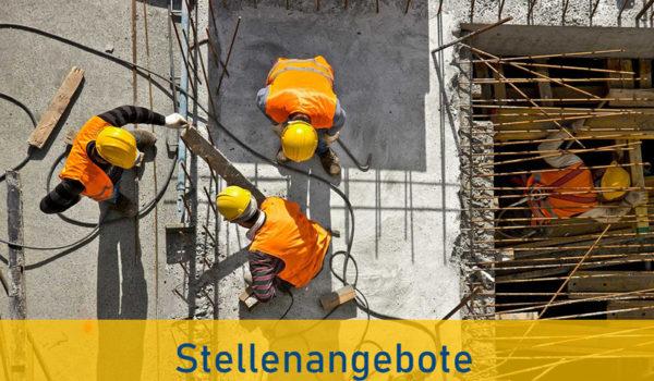 Webseite machen lassen www.stylermedia.de
