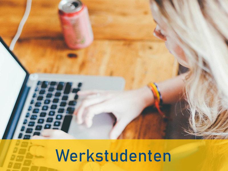 webdesign www.stylermedia.de